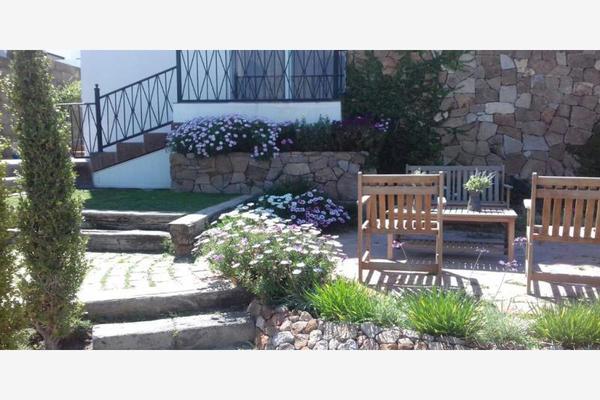 Foto de casa en venta en circuito la loma 207, club de golf la loma, san luis potosí, san luis potosí, 0 No. 13
