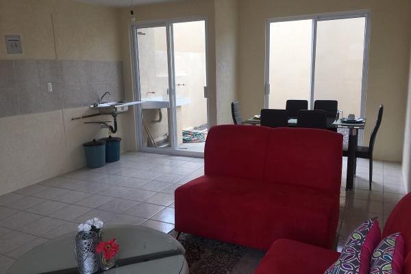 Foto de casa en venta en circuito laguna grande norte , puente moreno, medellín, veracruz de ignacio de la llave, 14035244 No. 03