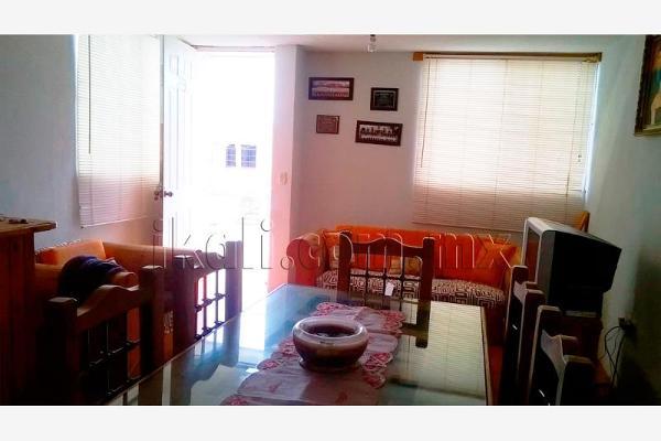 Foto de casa en venta en circuito lamat oriente 289, veracruz, coatzintla, veracruz de ignacio de la llave, 2701608 No. 06