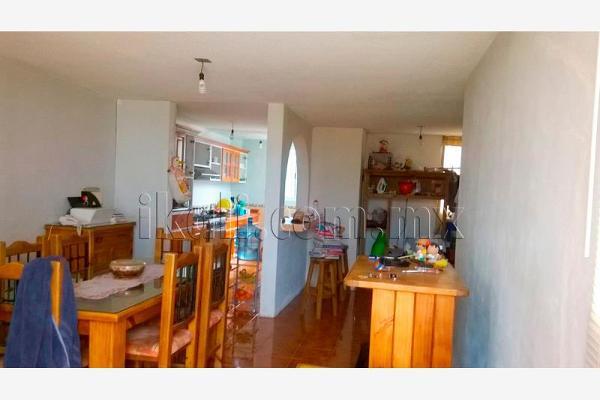 Foto de casa en venta en circuito lamat oriente 289, veracruz, coatzintla, veracruz de ignacio de la llave, 2701608 No. 08