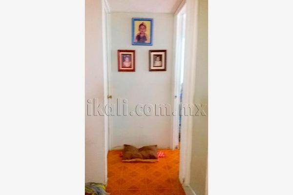 Foto de casa en venta en circuito lamat oriente 289, veracruz, coatzintla, veracruz de ignacio de la llave, 2701608 No. 13
