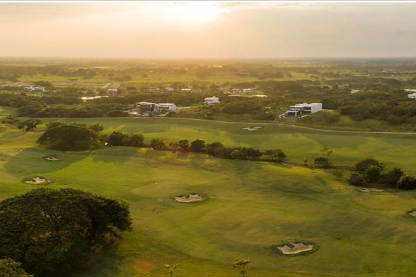 Foto de terreno habitacional en venta en circuito las ceibas , granja dorantes, centro, tabasco, 5339168 No. 01