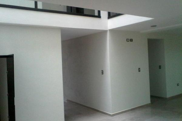 Foto de casa en venta en circuito lomas 1, lomas de angelópolis, san andrés cholula, puebla, 3630594 No. 01