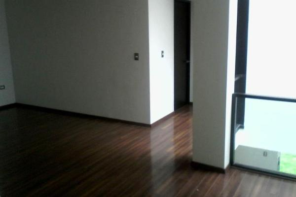 Foto de casa en venta en circuito lomas 1, lomas de angelópolis, san andrés cholula, puebla, 3630594 No. 02