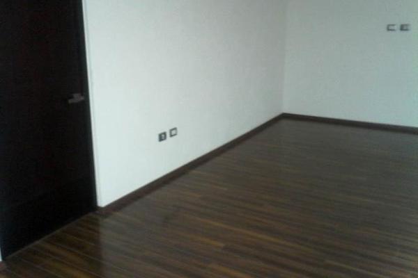 Foto de casa en venta en circuito lomas 1, lomas de angelópolis, san andrés cholula, puebla, 3630594 No. 08