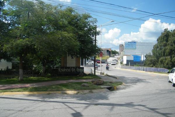 Foto de terreno habitacional en venta en circuito lomas lote 6, joya del camino, zapotlanejo, jalisco, 8516036 No. 05
