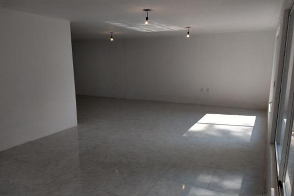 Foto de casa en venta en circuito luis portillo , rancho la mora, toluca, méxico, 0 No. 05