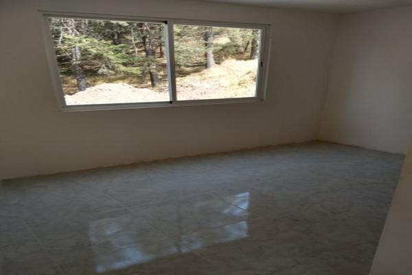 Foto de casa en venta en circuito luis portillo , rancho la mora, toluca, méxico, 0 No. 10