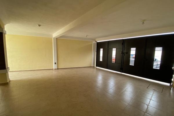 Foto de casa en venta en circuito madona della lote 2 a, manzana 40, fraccionamiento residencial florencia #29 , campestre, tizayuca, hidalgo, 0 No. 02
