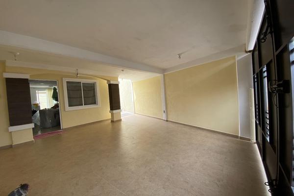 Foto de casa en venta en circuito madona della lote 2 a, manzana 40, fraccionamiento residencial florencia #29 , campestre, tizayuca, hidalgo, 0 No. 03