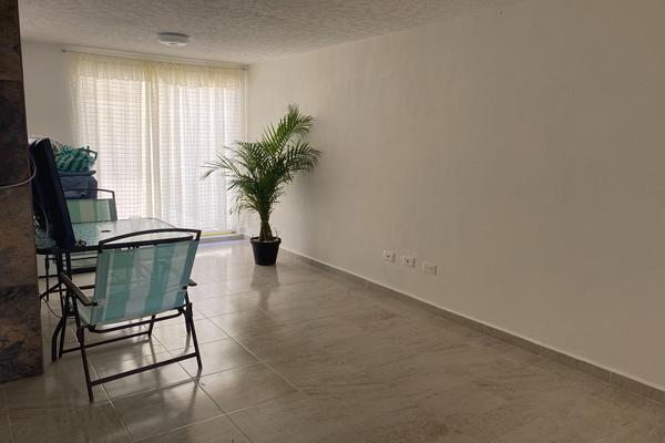 Foto de casa en venta en circuito madona della lote 2 a, manzana 40, fraccionamiento residencial florencia #29 , campestre, tizayuca, hidalgo, 0 No. 08