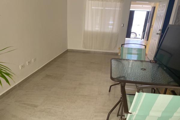 Foto de casa en venta en circuito madona della lote 2 a, manzana 40, fraccionamiento residencial florencia #29 , campestre, tizayuca, hidalgo, 0 No. 09