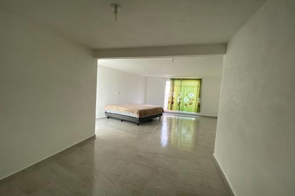 Foto de casa en venta en circuito madona della lote 2 a, manzana 40, fraccionamiento residencial florencia #29 , campestre, tizayuca, hidalgo, 0 No. 14