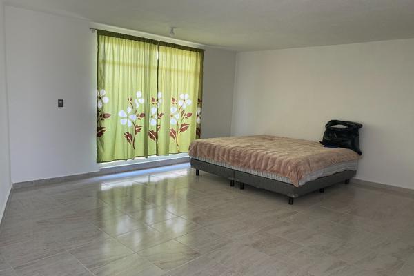 Foto de casa en venta en circuito madona della lote 2 a, manzana 40, fraccionamiento residencial florencia #29 , campestre, tizayuca, hidalgo, 0 No. 17