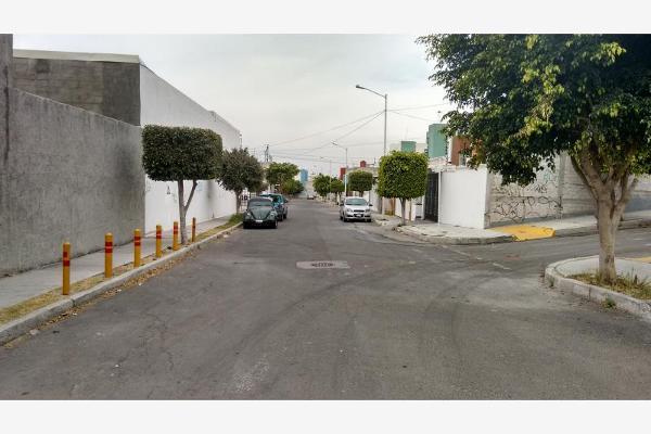 Foto de casa en venta en circuito margaritas 001, colinas del sur, corregidora, querétaro, 2655515 No. 02