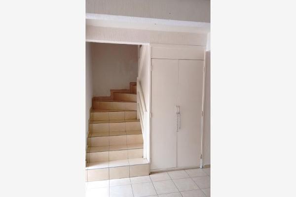 Foto de casa en venta en circuito margaritas 001, colinas del sur, corregidora, querétaro, 2655515 No. 09