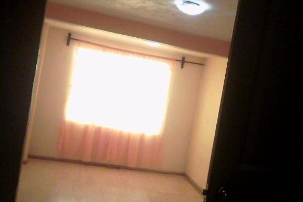 Foto de casa en venta en circuito margaritas 78 , lomas del lago, nicolás romero, méxico, 3183483 No. 02