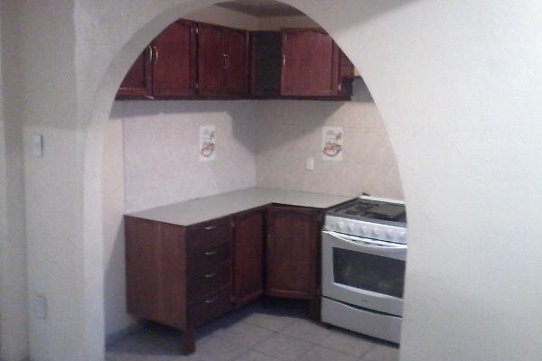 Foto de casa en venta en circuito margaritas 78 , lomas del lago, nicolás romero, méxico, 3183483 No. 08