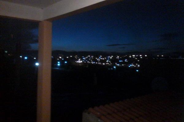 Foto de casa en venta en circuito margaritas 78 , lomas del lago, nicolás romero, méxico, 3183483 No. 10