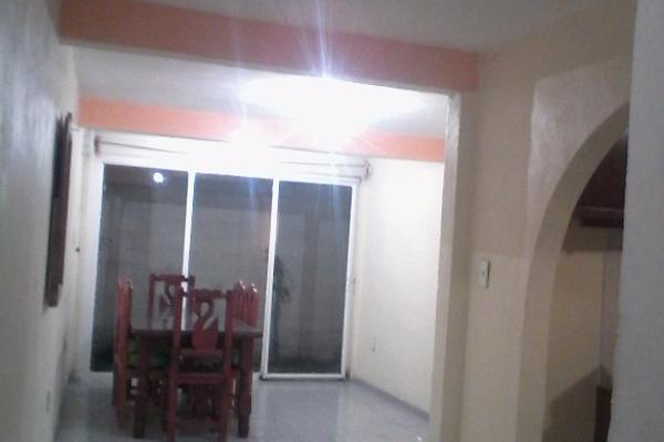 Foto de casa en venta en circuito margaritas 78 , lomas del lago, nicolás romero, méxico, 3183483 No. 13