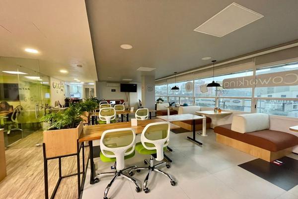 Foto de oficina en renta en circuito médicos , ciudad satélite, naucalpan de juárez, méxico, 0 No. 02