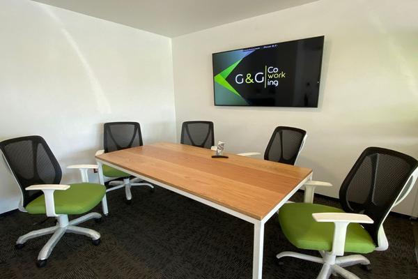 Foto de oficina en renta en circuito médicos , ciudad satélite, naucalpan de juárez, méxico, 0 No. 05
