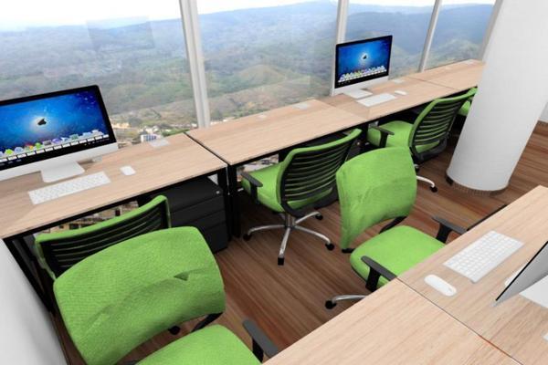 Foto de oficina en renta en circuito médicos , ciudad satélite, naucalpan de juárez, méxico, 0 No. 08