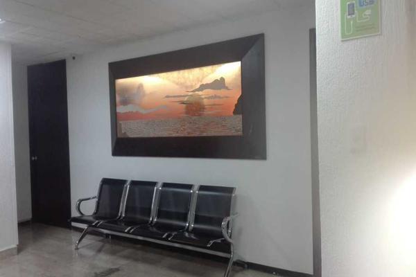 Foto de local en renta en circuito médicos , ciudad satélite, naucalpan de juárez, méxico, 9912711 No. 02