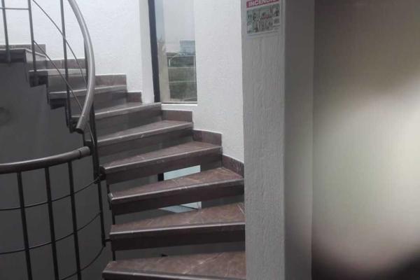 Foto de local en renta en circuito médicos , ciudad satélite, naucalpan de juárez, méxico, 9912711 No. 04