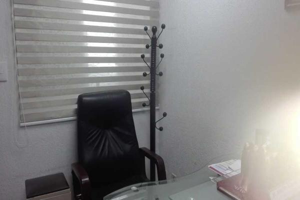 Foto de local en renta en circuito médicos , ciudad satélite, naucalpan de juárez, méxico, 9912711 No. 09
