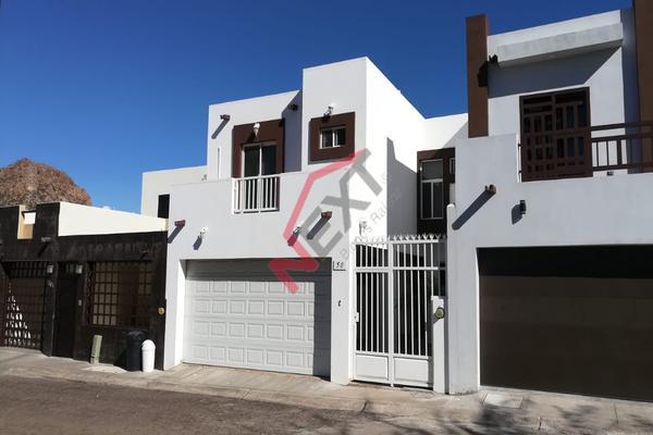 Foto de casa en venta en circuito mediterráneo 50, lomas de miramar, guaymas, sonora, 16859026 No. 01