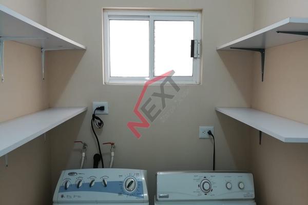 Foto de casa en venta en circuito mediterráneo 50, lomas de miramar, guaymas, sonora, 16859026 No. 06