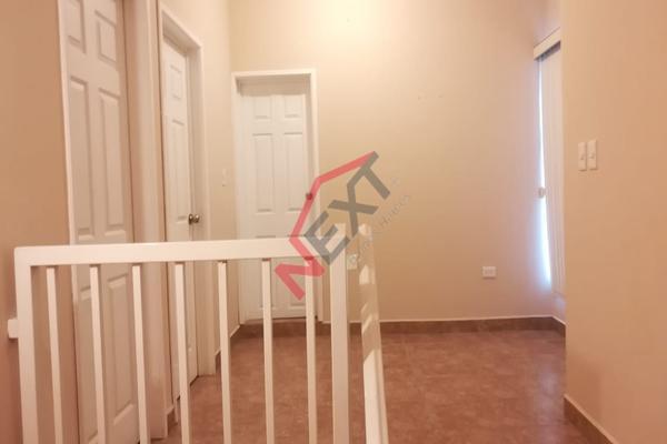 Foto de casa en venta en circuito mediterráneo 50, lomas de miramar, guaymas, sonora, 16859026 No. 08