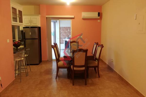 Foto de casa en venta en circuito mediterráneo 50, lomas de miramar, guaymas, sonora, 16859026 No. 09