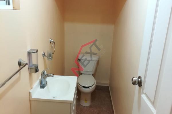 Foto de casa en venta en circuito mediterráneo 50, lomas de miramar, guaymas, sonora, 16859026 No. 11