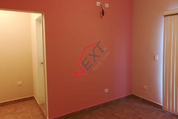 Foto de casa en venta en circuito mediterráneo 50, lomas de miramar, guaymas, sonora, 16859026 No. 12