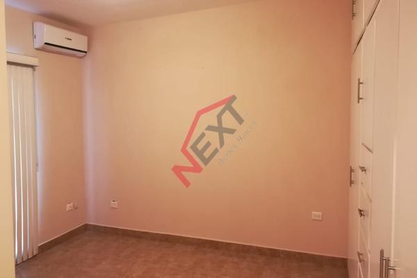 Foto de casa en venta en circuito mediterráneo 50, lomas de miramar, guaymas, sonora, 16859026 No. 13