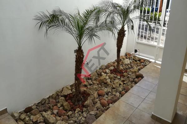 Foto de casa en venta en circuito mediterráneo 50, lomas de miramar, guaymas, sonora, 16859026 No. 14