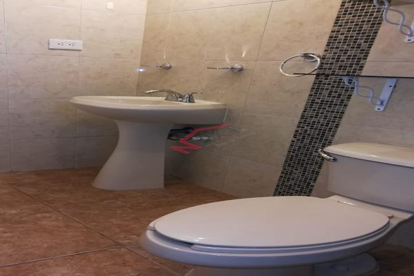 Foto de casa en venta en circuito mediterráneo 50, lomas de miramar, guaymas, sonora, 16859026 No. 15