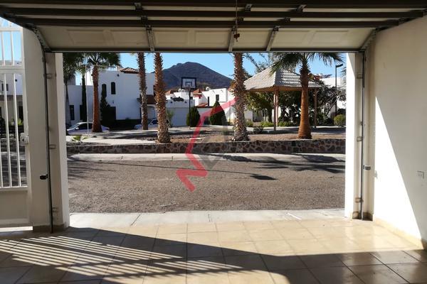 Foto de casa en venta en circuito mediterráneo 50, lomas de miramar, guaymas, sonora, 16859026 No. 16