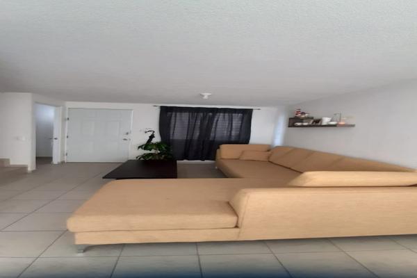 Foto de casa en venta en circuito merlot , viñedos, querétaro, querétaro, 14023184 No. 02