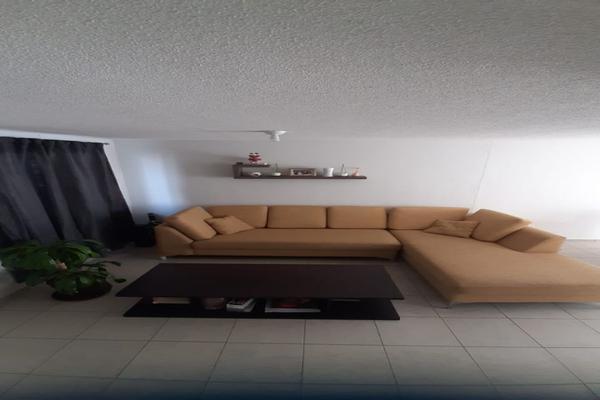 Foto de casa en venta en circuito merlot , viñedos, querétaro, querétaro, 14023184 No. 03