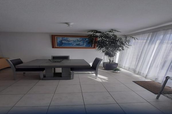 Foto de casa en venta en circuito merlot , viñedos, querétaro, querétaro, 14023184 No. 04