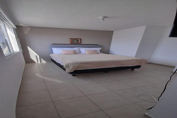 Foto de casa en venta en circuito merlot , viñedos, querétaro, querétaro, 14023184 No. 08
