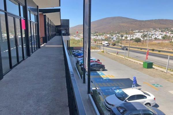 Foto de local en renta en circuito metropolitano sur , banus, tlajomulco de zúñiga, jalisco, 13796892 No. 03