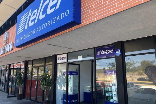 Foto de local en renta en circuito metropolitano sur , banus, tlajomulco de zúñiga, jalisco, 13796892 No. 04