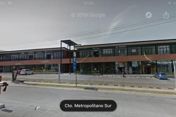 Foto de local en renta en circuito metropolitano sur , banus, tlajomulco de zúñiga, jalisco, 13796892 No. 08