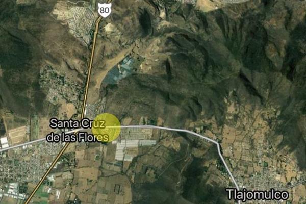 Foto de local en renta en circuito metropolitano sur , banus, tlajomulco de zúñiga, jalisco, 13796892 No. 09