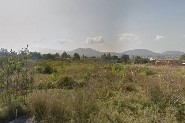 Foto de terreno habitacional en venta en circuito metropolitano sur , santa cruz de las flores, tlajomulco de zúñiga, jalisco, 17429035 No. 03