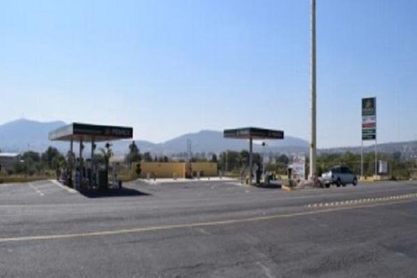 Foto de terreno habitacional en venta en circuito metropolitano sur , santa cruz de las flores, tlajomulco de zúñiga, jalisco, 17429035 No. 04